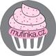Mufinka.cz
